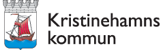 krhamn_logos