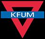 kfum_logotypliten